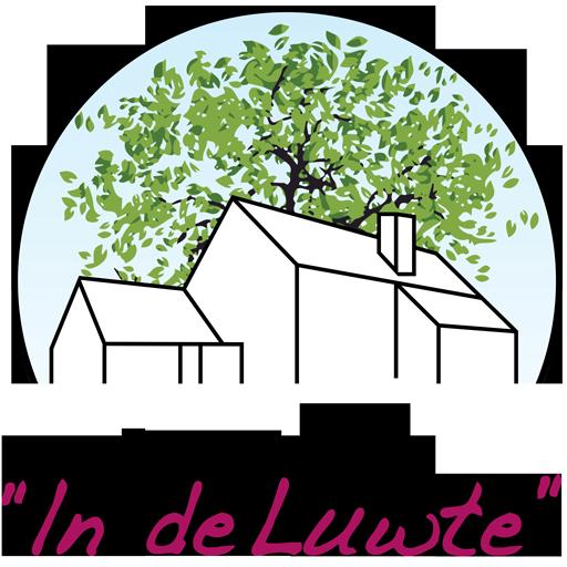 Het oude logo