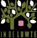 Zorgvilla'in de Luwte' Logo